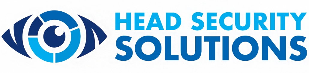 Head Security Solutions